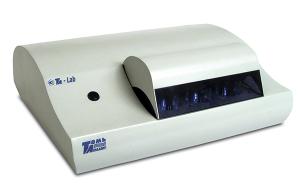 Анализатор вольтамперометрический ТА-Lab