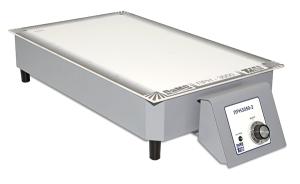 Плита равномерного нагрева ПРН3050-2