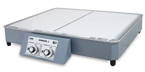 Плита секционная равномерного нагрева ПРН5060-2